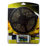 LUXCOMB led strips